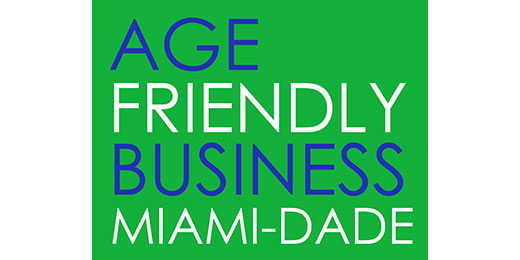 AgeAwareBusiness-logo