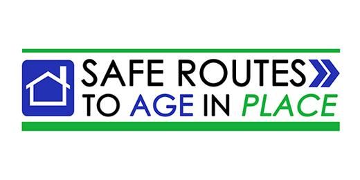 SafeRoutes-Agein2
