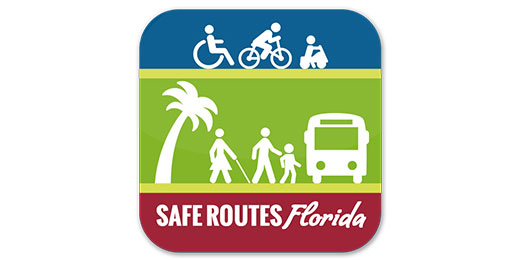 saferoutesflorida
