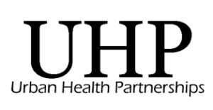 uhp-logo-single