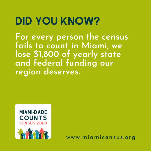 Census_IG_GRAPHIC_Funding