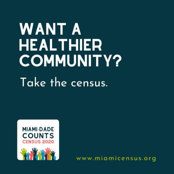 Census_IG_GRAPHIC_Health