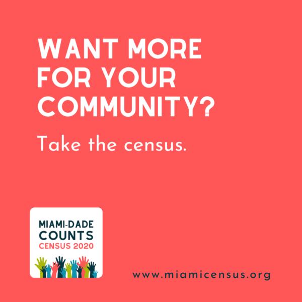 Census_IG_GRAPHIC_Community-600x600