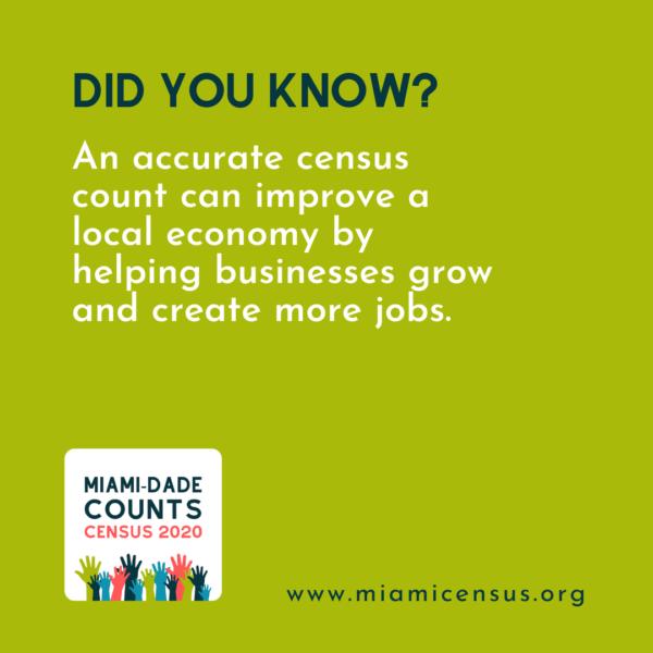 Census_IG_GRAPHIC_Economy-600x600