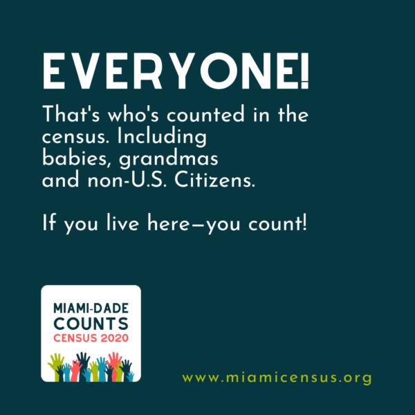 Census_IG_GRAPHIC_EveryoneCounts-600x600