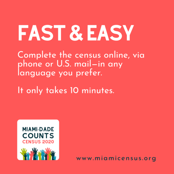 Census_IG_GRAPHIC_Fast_Easy-600x600