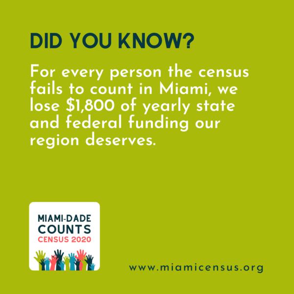 Census_IG_GRAPHIC_Funding-600x600