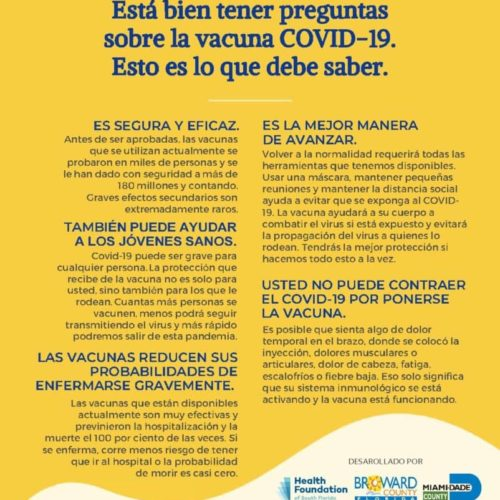 UHP-Spanish-Flyer-Vaccine-2021-pdf-802x1024 (1)