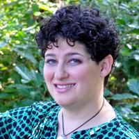 Amy Krigsman, PS-MESH
